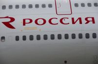 Rossiya expanded Boeing 747 fleet to seven aircraft
