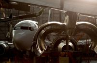 INSIGHT: Overhaul for Russia's aircraft maintenance industry