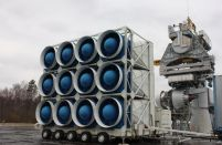 More PD-14 prototypes to joint test program