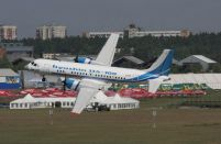 Assembly of Il-114 to be launched at MiG facility