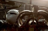 INSIGHT: Russian MRO specialist gets ready to compete in Europe