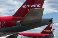 NordWind to introduce Airbus A330s to its fleet