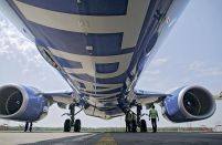 INSIGHT: New fortunes, same old pitfalls for Russian airlines