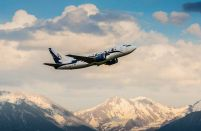 SCAT Airlines to develop a hub in Astana