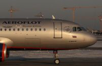 Aeroflot's traffic growth rate slows to 11%