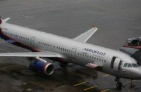 Aeroflot to phase out five more A321s