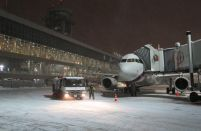 Russian airlines' traffic growth gains momentum