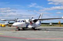 Yamal Air Transport Company gets rid of L-410s