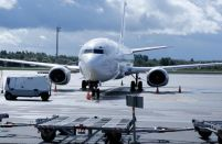 Estonia's Magnetic MRO expands outstation network