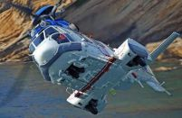 Airbus Helicopters H225 gets Russian type certificate
