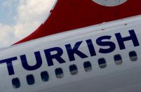 Russia puts a ban on charter flights to Turkey