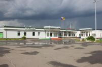 Yaroslavl airport to have own international airline