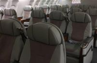iFly expands fleet with one Airbus A330-200