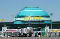 Air Astana to build first MRO center in Central Asia