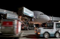 Emirates to operate A380 on all flights to Moscow