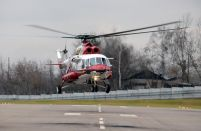 MAKS: UTair to get two Mil Mi-171A2s