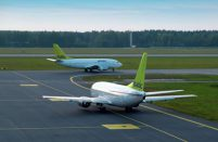 Latvia sells 20 percent of Airbaltic to a German investor