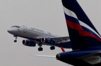 Aeroflot is better off as a state-run airline