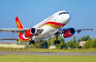 AirBiskhek cancels flights due to financial difficulties and the general economic situation faced by Kyrgyzstan's carriers