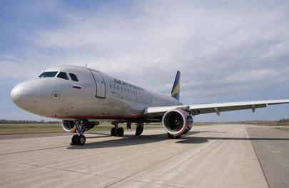 Earlier, Donavia handed over its fleet to the merged Rossiya Airlines