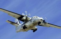 Aircraft Industries is expected to deliver four L-410UVP-E20 turboprops to UWCA in the second half of 2016