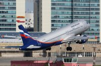 The Russian carrier Aeroflot will continue to utilise Travelport's innovative airline merchandising technology