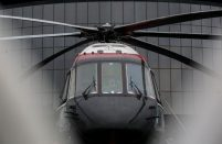 The United Engine Corporation is to supply Russian Helicopters with 50 TV7-117B engines until 2019