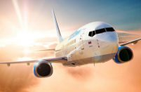 Pobeda to Open Flights to Baku