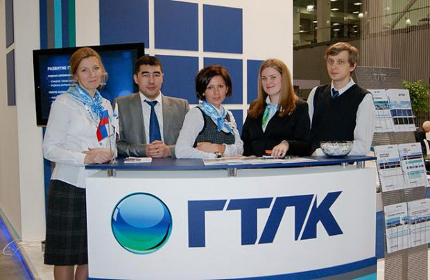 The Russian government plans to sell 25% stake in GTLK till 2020