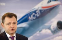 Yuri Slyusar, president of the United Aircraft Corporation (UAC), told Russia & CIS Observer about the joint Russo-Chinese projects presented at Arishow China 2016