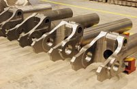 Russian titanium producer VSMPO-AVISMA working to increase share of value-added products