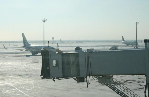 Experts expect rapid growth of transit traffic once Kazakhstan airlines regain their right to fly to European destinations