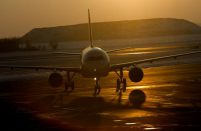 In November this year Russian carriers' international traffic grew by 12.1%
