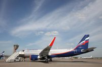 The Aeroflot group carried 18.3 million passengers to foreign destinations in 2016