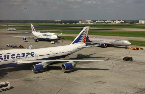 Aeroflot insists that restoring of airworthiness of ten more ex-Transaero airframes is unprofitable