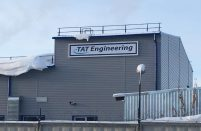 Israeli TAT Technologies joins forces with Engineering holding to set up a Russian joint venture