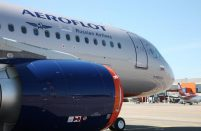 Aeroflot's financial recovery is linked to the overall revival of Russia's economy