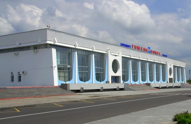 Belavia is currently the only carrier linking Kaliningrad's Khrabrovo with regional airports in Belarus