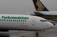 Turkmenistan Airlines is set to double its fleet size by 2030