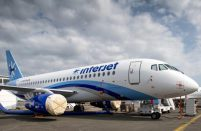Interjet could receive residual value guarantees with this new deal