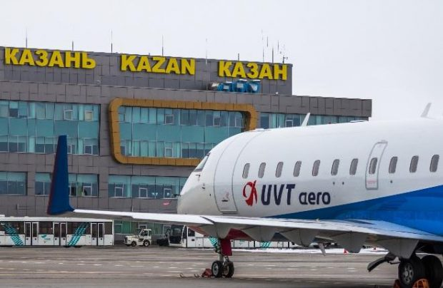 UVT Aero has yet to decide on the aircraft type