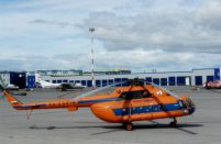 GTLK is to deliver 31 rotorcraft to Russian regional operators under the nationwide medevac program