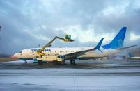 Pobeda will also get some 737s from sister company Aeroflot