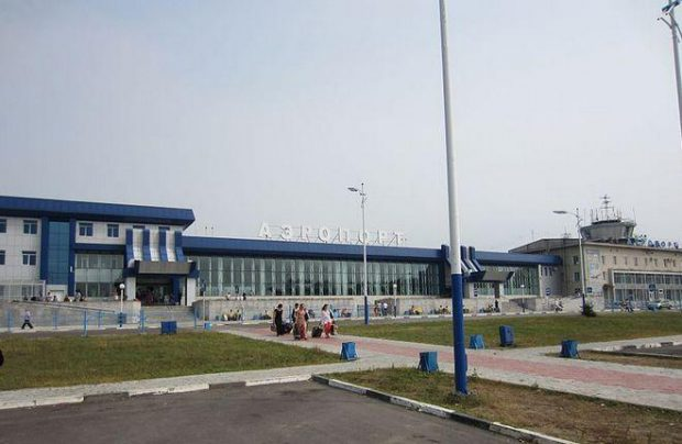 VAT is also expected to be lifted on flights to Kaliningrad