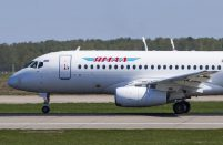 Yamal Airlines contracted a US MRO provider to care for its APUs