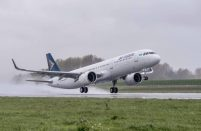 More A321neo deliveries are expected across the CIS