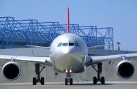 Magnetic MRO develops Airbus A330 maintenance capabilities