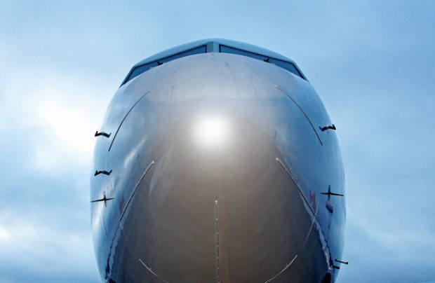 Boeing (BA) Position Reduced by FineMark National Bank & Trust