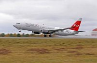 NordWind and Pegas Fly to add collectively 20 aircraft this year