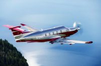 Belarusian business aviation operator gets AOC